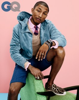 1395689353721_pharrell-williams-gq-magazine-april-2014-mens-style-fashion-color-02