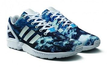 adidas-zx-flux-photo-print-pack-2-630x395