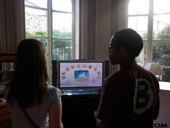 Wii play motion_Roxarmy
