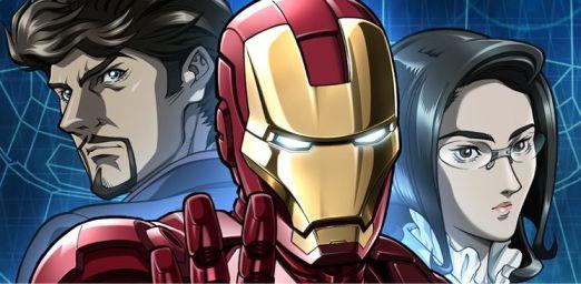 iron_man_anime