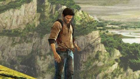 vita-uncharted-golden-abyss