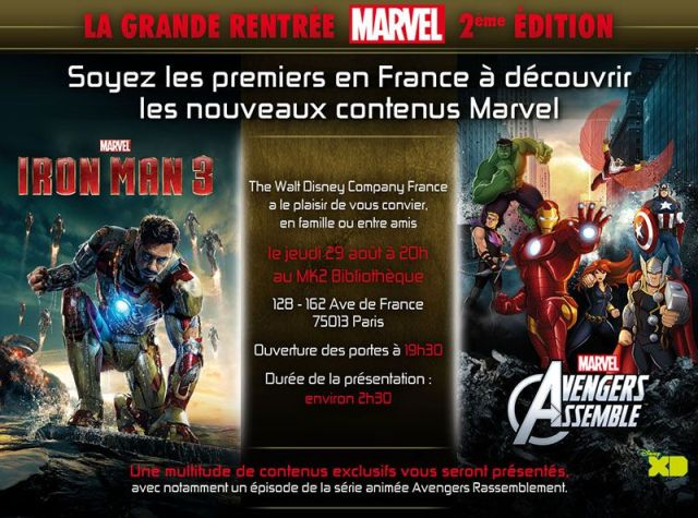 invitation-marvel-2e-edition-1