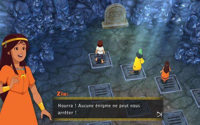 les-mysterieuses-cites-d-or-mondes-secrets-pc-1385109093-044