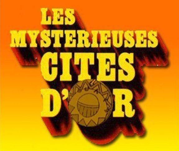 logo-les-mysterieuses-cites-d-or-jpg_365x365_q95