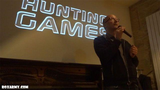 huntinggames2b