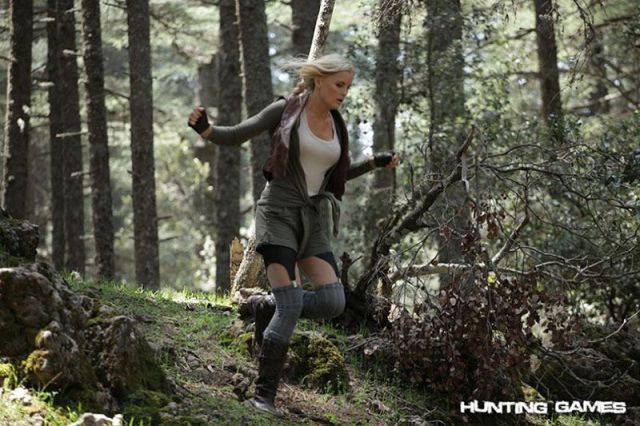 huntinggames3b