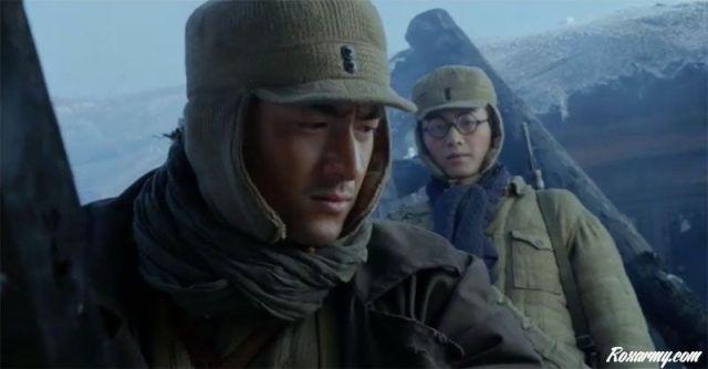 la bataille de la montagne du tigre7