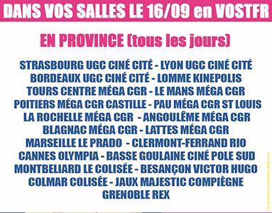 salle_province