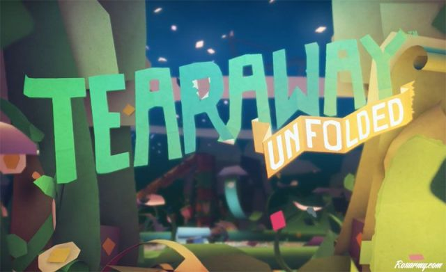 tearaway-unfolded-1