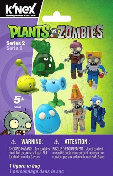 goodies Plants vs Zombies