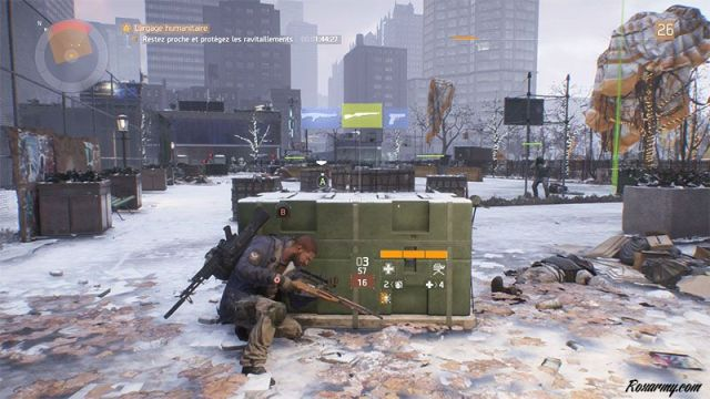 the division-5