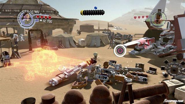 lego star wars-4