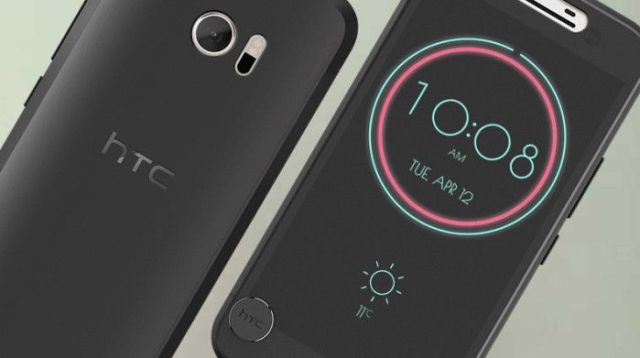 htc-10-iceview-case-700x391