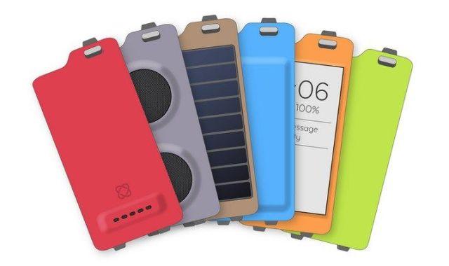 moscase-modular-smartphone-case