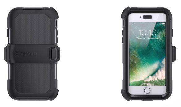 coque-iphone-2
