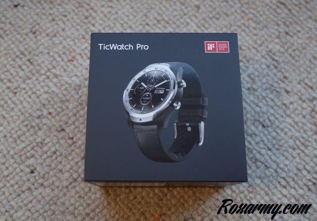 ticwatch_pro