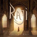 Raji, an Ancient Epic