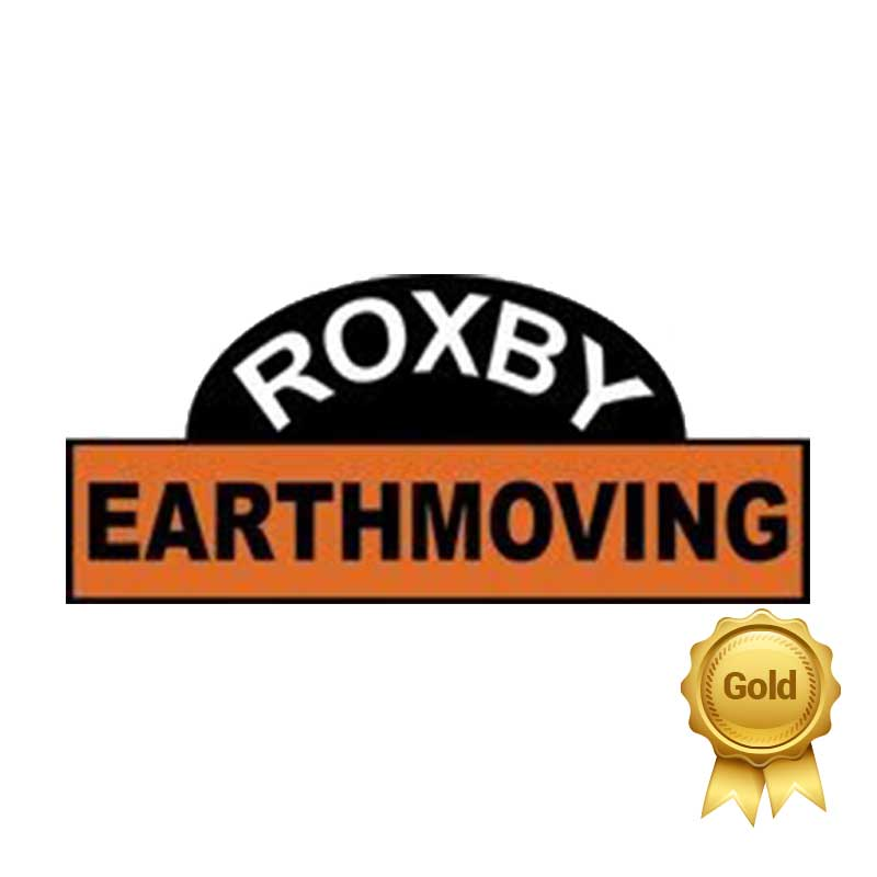 Roxby earth Moving Gold Sponsor Roxby Downs Outback Races