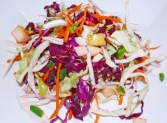 33 lime jalapeno slaw photoshopped by heather 8 16 16