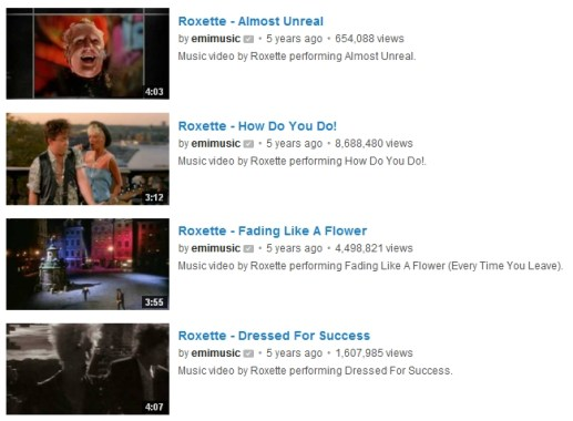 Roxette_videos_are_back