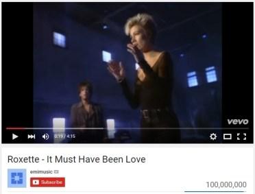 IMHBL_100_million_views