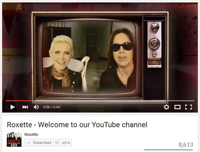 rox_youtube