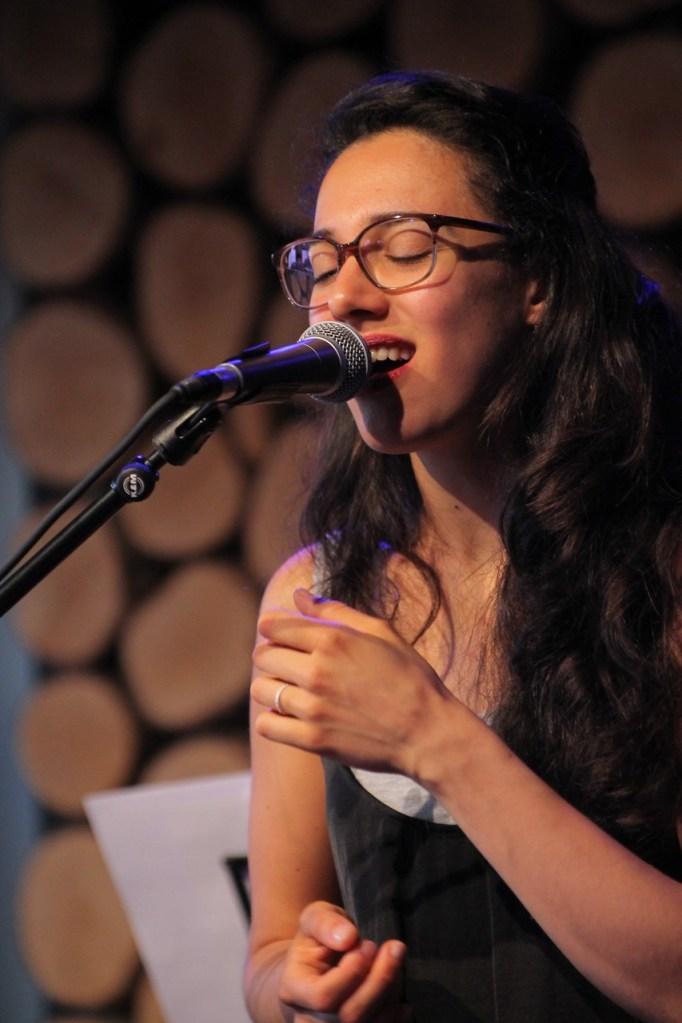 13.06. Sabeth Perez Quartett 3