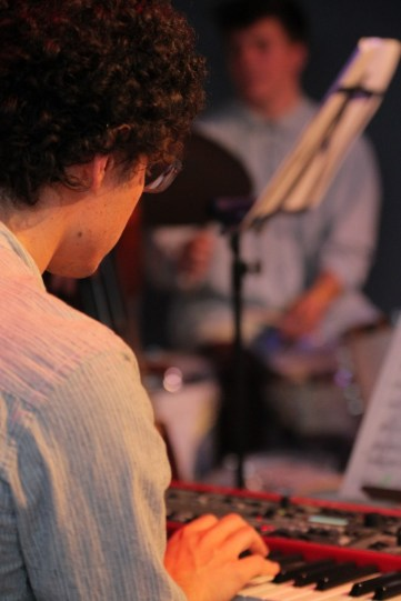 13.06. Sabeth Perez Quartett 2