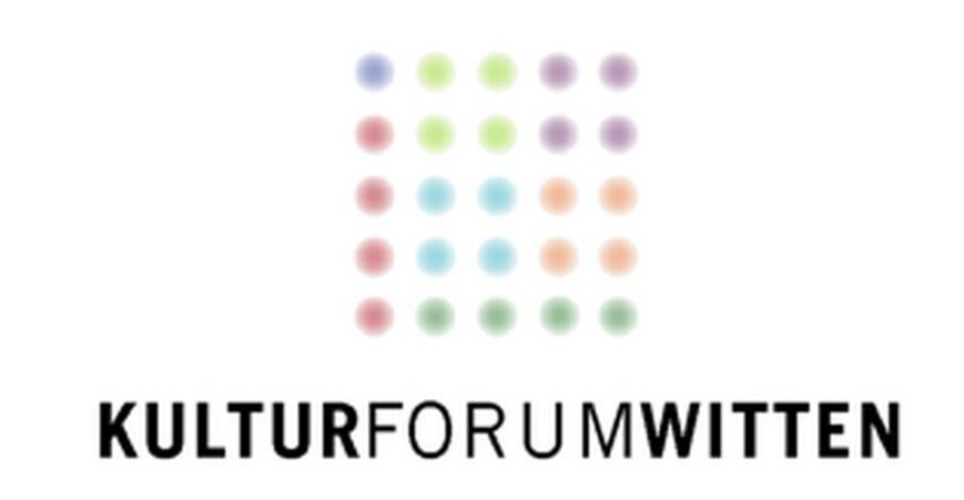 Förderung: Kulturbüro & Stadtwerke 1