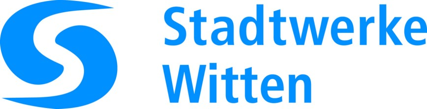 Förderung: Kulturbüro & Stadtwerke
