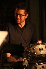 FOTOS: Clemens Orth Trio 10