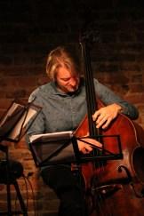 FOTOS: Clemens Orth Trio 4
