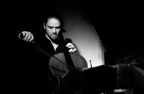 FOTOS: KAIROS - CD Release Konzert ( 7