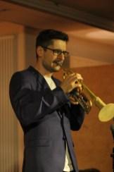 Fotos: Maik Krahl Quartett (11.10.2020) 7