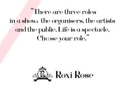 roxi rose quotes fashion blog romania top popular entrepreneur quote ceo femeie de succes timisoara citat blogger