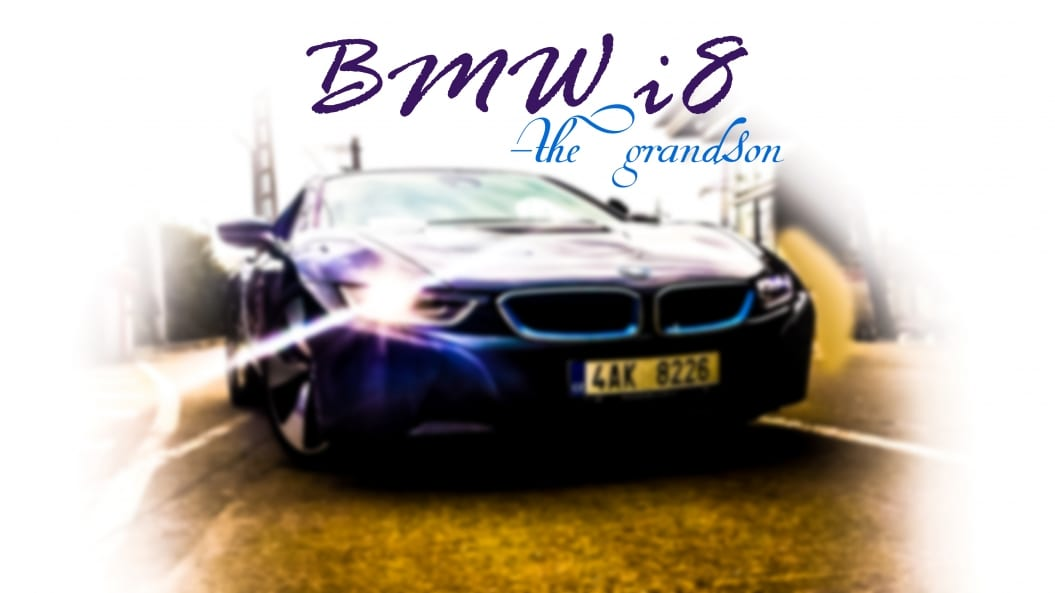 fashion blog romania car blog romania cars roxi rose top popular timisoara arad flowers travel masini moda beauty makeup bmw i8