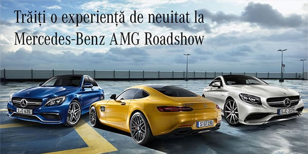 amg romania timisoara roxi rose mercedes benz amg masini cars car blog blogger