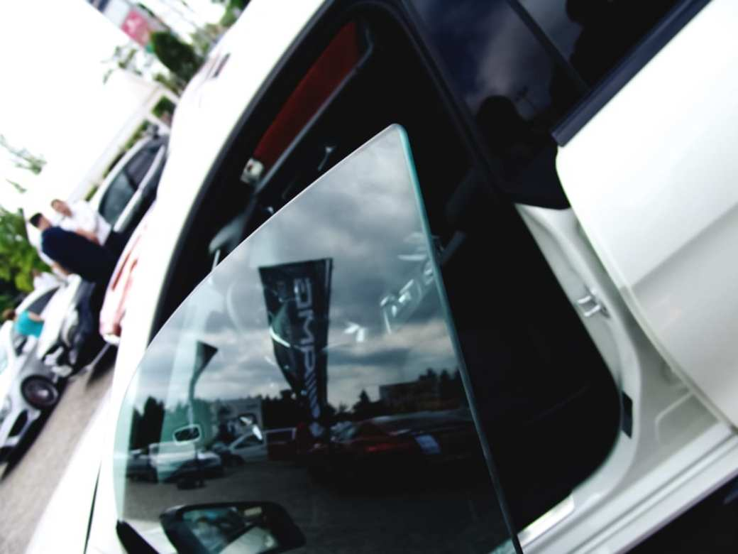amg roadshow romania timisoara arad cla 45 amg roxi rose blogger cars blog car blog fashion lifestyle