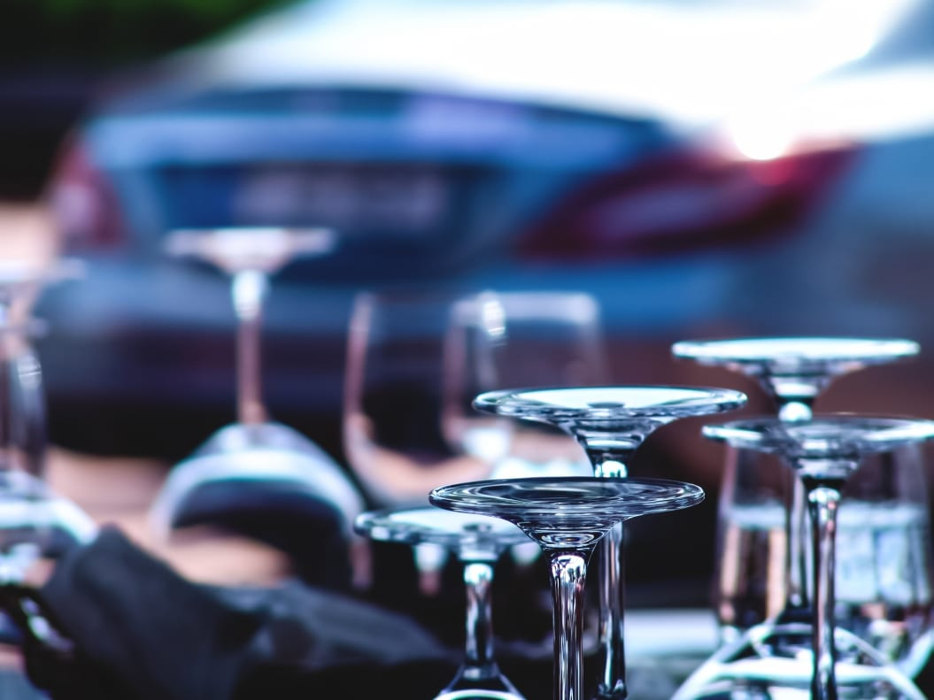 amg roadshow timisoara romania casa auto timisoara roxi rose blog blogger arad amg mercedes benz