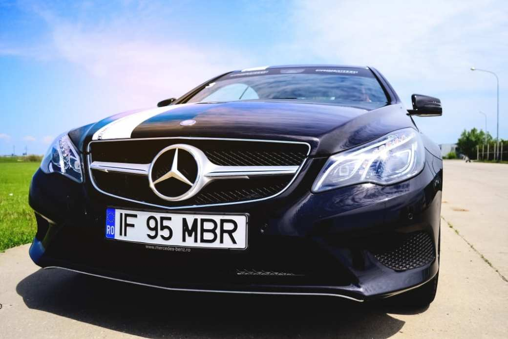 e 250 coupe mada boariu (8)