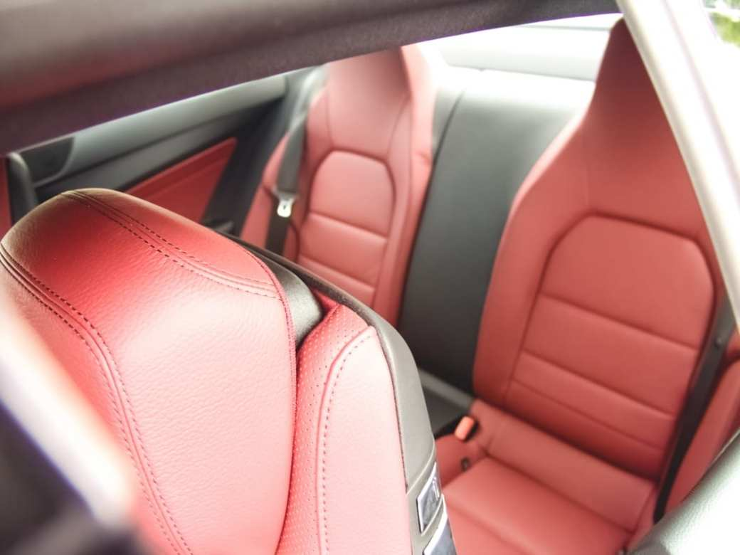 e 250 coupe roxi rose (5)