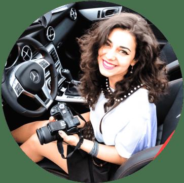 roxi rose blogger fashion blog romania timisoara lifestyle moda masini cars blog sil