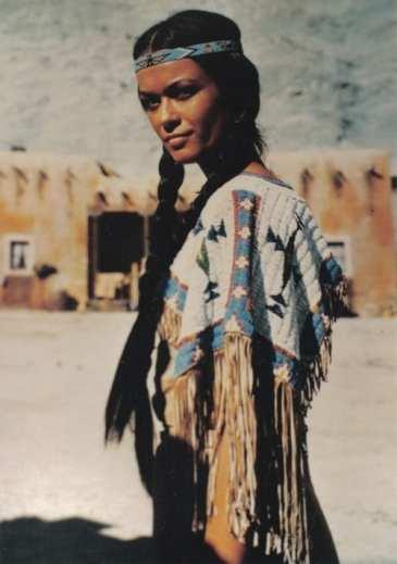 beautiful-girl-indian-native-american-pretty-Favim.com-247820_large