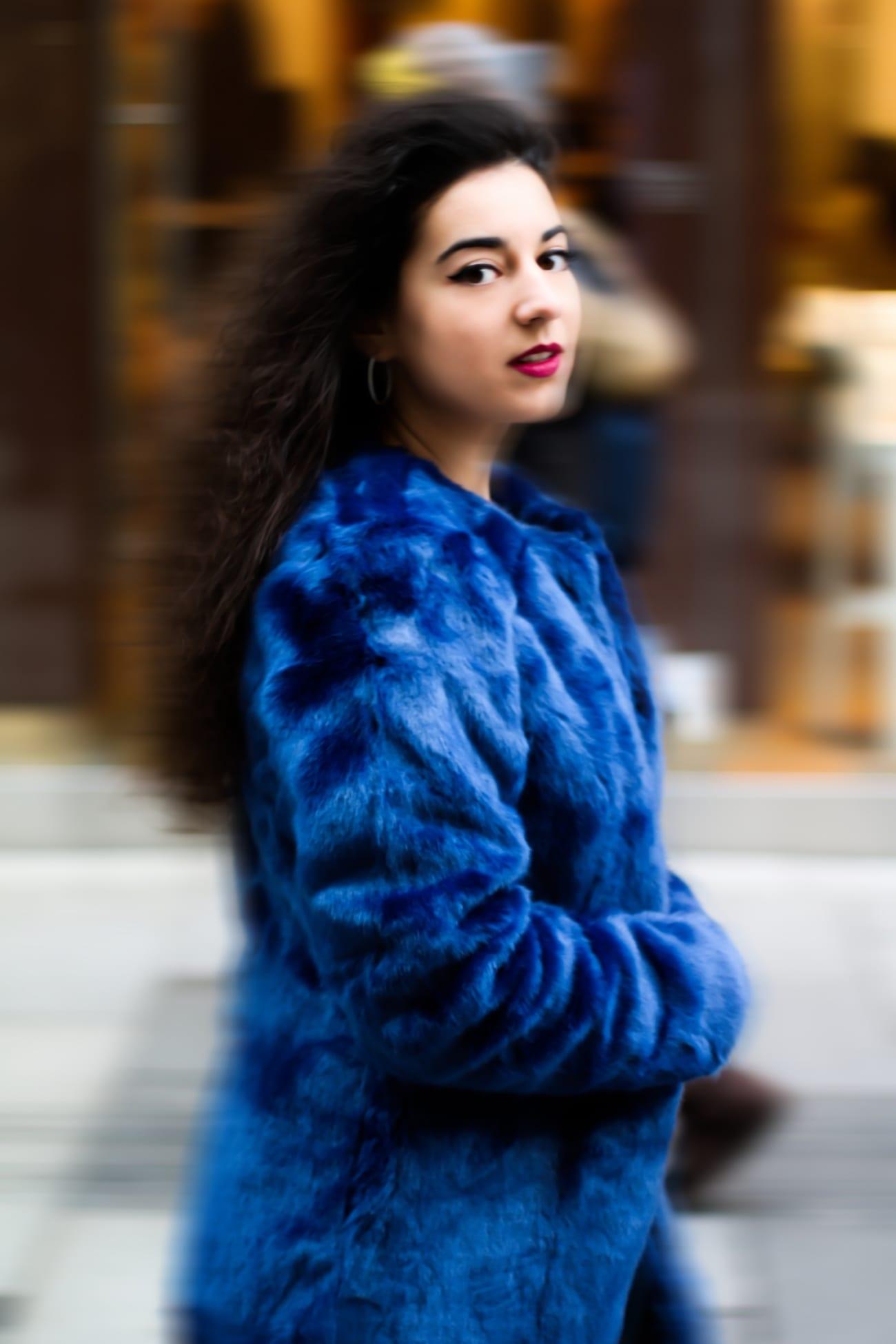 bonprix romania blogger colaborare roxi rose blue musthaves advice sfaturi moda blog timisoara bucuresti collaboration vienna wien viena austria bucuresti moda fashion