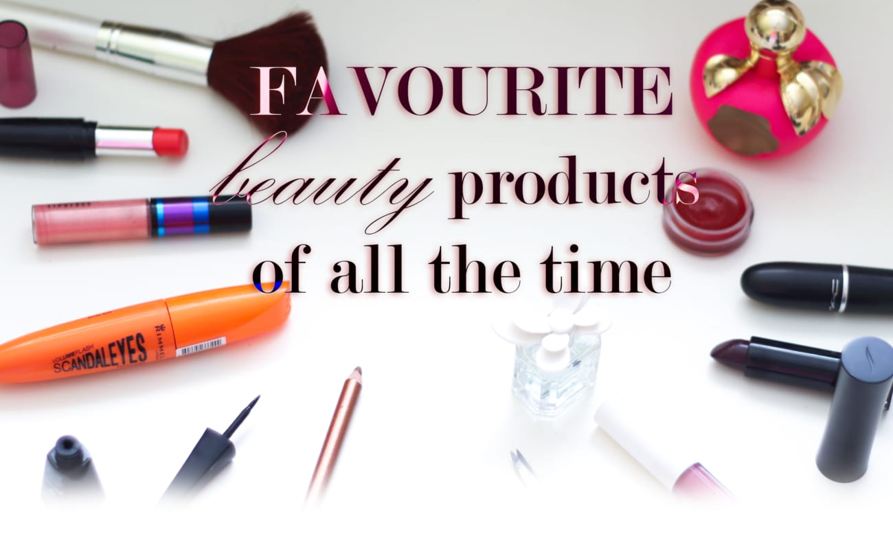 best beauty products makeup cosmetics 2016 you should buy blog roxi rose europe english top 10 top 50 popular beauty blogger romania