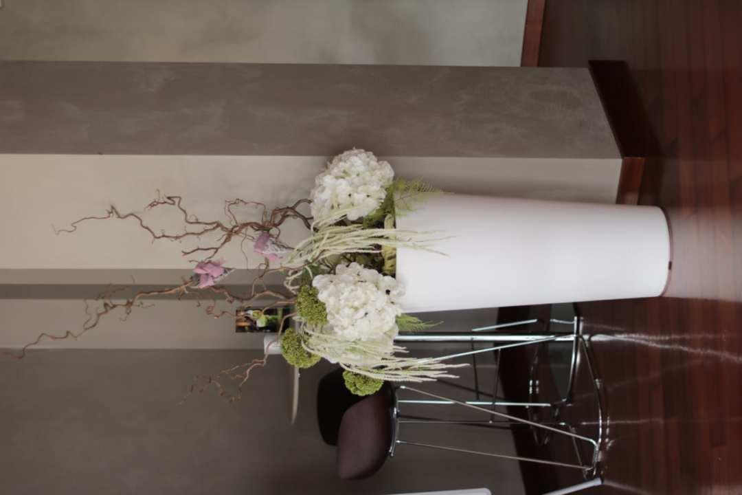 hotel forte charme pareri opinions review italia blogger blog trabel romania roxi rose luxury blog (19)
