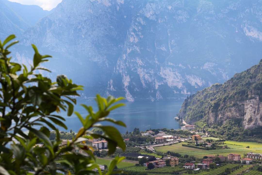 hotel forte charme pareri opinions review italia blogger blog trabel romania roxi rose luxury blog (2)