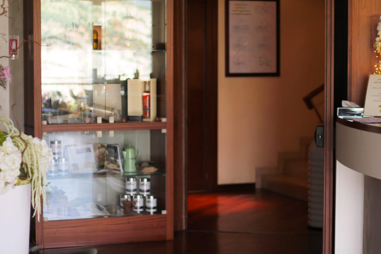 hotel forte charme pareri opinions review italia blogger blog trabel romania roxi rose luxury blog (21)