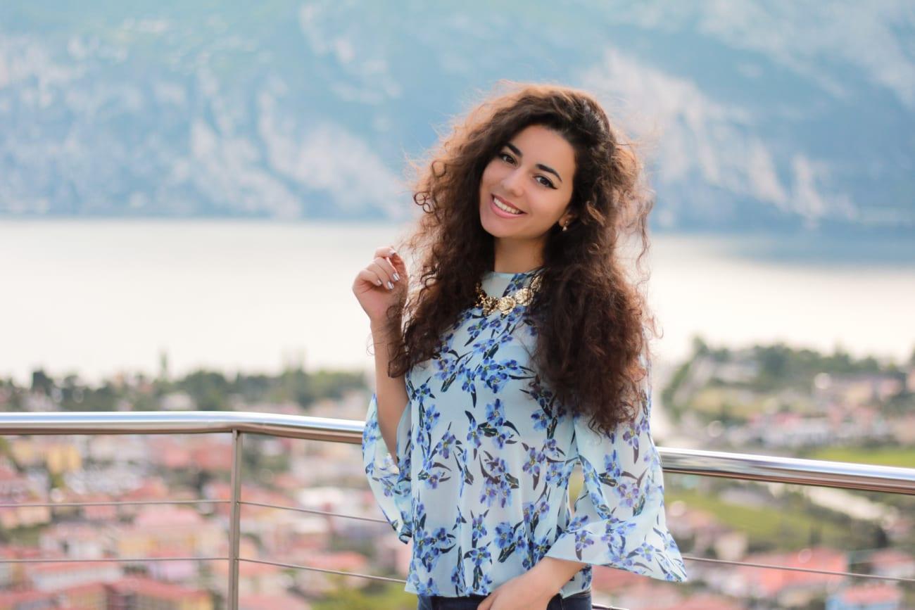 hotel forte charme pareri opinions review italia blogger blog trabel romania roxi rose luxury blog (7)
