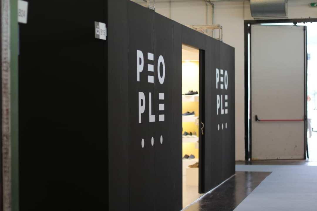 targ de pantofi expo riva schuh bloggers producatori pantofi scarpe fair congressi italia (14)